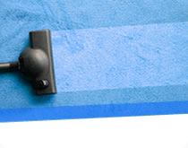 carpet and upholstery cleaning bristol