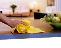 bristol cleaning company domestic cleaning bristol