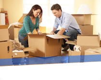 bristol cleaning company moving house cleaner