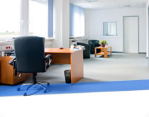 bristol cleaning company office cleaning bristol
