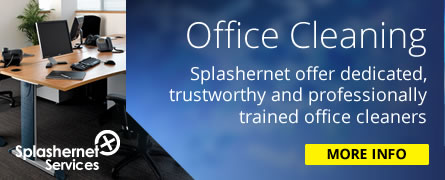 office cleaning bristol Cleaning services Bristol | Splashernet Cleaning Services