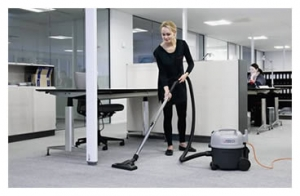 Office Cleaners Bristol